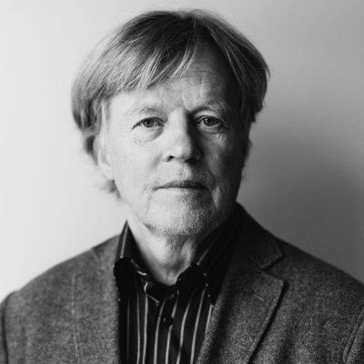 Fredrik Lång