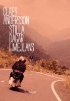 Claes-Andersson-STILLA-DAGAR-I-MEJLANS-final