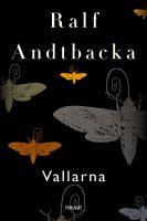 Ralf-Andtbacka-VALLARNA