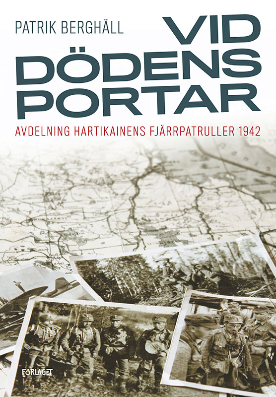 Berghall_vid_dodens_portar