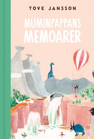 muminpappans_memoarer