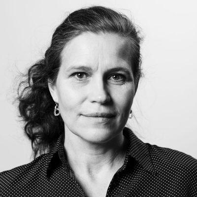 Anna Rotkirch